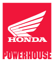 Honda Powerhouse